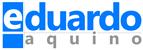 Logo Landing page 143x50
